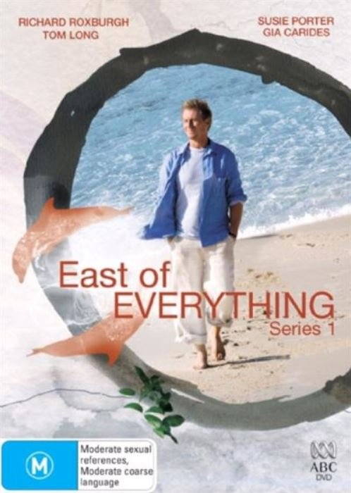 East of Everything COMPLETE S01 5ac0ece8154e5