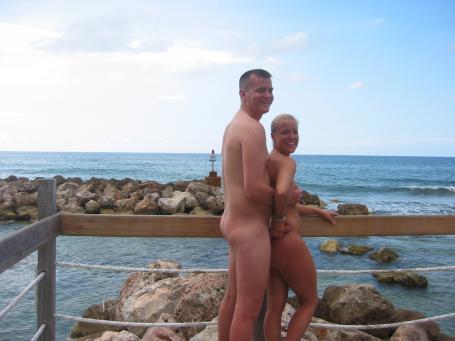 Фото свинг пары секс