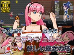 Hentai Games Torrents