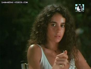 Noelle nackt Balfour Noelle Balfour