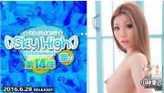 Tokyo Hot sky211 Vol 135 Ayumi Kobayashi-1