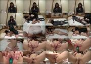 H4610 ori1337 Eriko Shimazaki -2