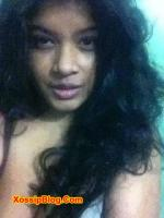 Horny Desi College Girl Nude