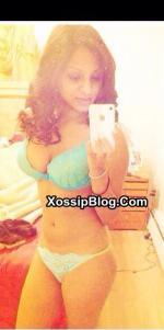 NRI Desi Girlfriend Showing Her Boobs