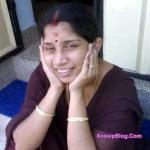 Mature Indian Wife Nude