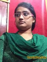 Desi Married Couple Sex