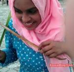 Big Boobs Karachi Girlfriend Nude