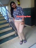 Chubby Desi Girlfriend Aditi Showing Big Boobs and Pussy