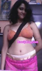 Busty Desi Girlfriend Big Boobs and Pussy Shows
