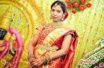 South Indian Girl Nude