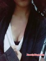 Pakistani Girl Hania Khan Nude