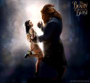 Beauty and the Beast AMAZING Parody NSFW