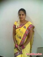 Sexy Desi Wife Full Nude