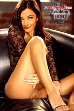 Aishwarya Rai Nude 18