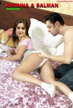 Katrina Kaif Nude 5