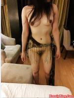 Indian Wife Amrita Sex