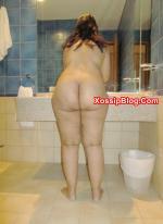 Big Boobs Lahore MILF Nude