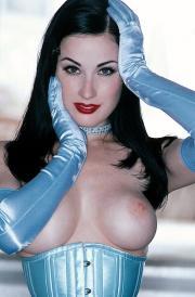 free-amateur-porn-big-boobstures-colorado-babes-nude