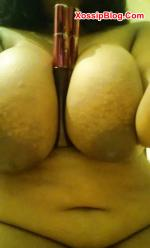 BBW Indian Girl Nude