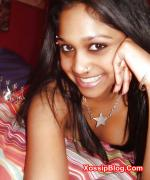 NRI Indian Princess Slut Girl Nude