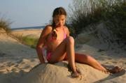 Early Sandra Teen Model Set 006 5b460beaac0c0