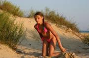 Early Sandra Teen Model Set 006 5b460c5d5ff61
