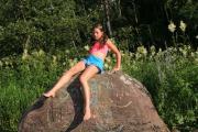 Sandra Teen Model Set 060 5b4613d50f6cb