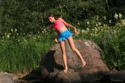 Sandra Teen Model Set 060 5b46145f8613f