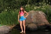 Sandra Teen Model Set 060 5b46147269735
