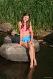 Sandra Teen Model Set 060 5b46147d5b55f