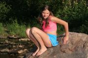 Sandra Teen Model Set 060 5b4614c73a437