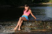 Sandra Teen Model Set 060 5b4615a50b26d