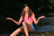 Sandra Teen Model Set 060 5b4615aba3f89