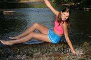 Sandra Teen Model Set 060 5b46164f88267