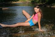 Sandra Teen Model Set 060 5b4616628fde6