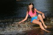Sandra Teen Model Set 060 5b46169745205