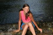 Sandra Teen Model Set 060 5b4616ba9c26b