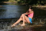 Sandra Teen Model Set 060 5b4616dd4da84