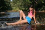 Sandra Teen Model Set 060 5b4617484e39b