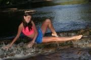 Sandra Teen Model Set 060 5b4617d224637