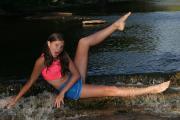 Sandra Teen Model Set 060 5b4617db17357