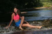Sandra Teen Model Set 060 5b461801adeb6