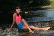 Sandra Teen Model Set 060 5b46180c42c54
