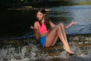 Sandra Teen Model Set 060 5b461818430f7