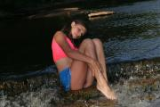 Sandra Teen Model Set 060 5b46182874aa3
