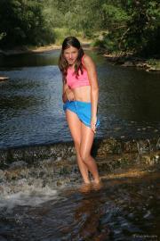 Sandra Teen Model Set 060 5b4618fc9c0d8