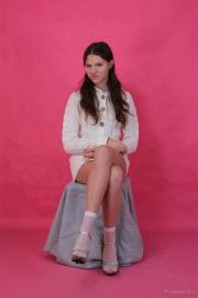 Sandra Teen Model Set 059 5b4622c1e500a