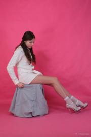 Sandra Teen Model Set 059 5b4622c829b89