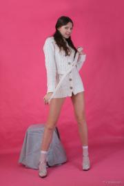 Sandra Teen Model Set 059 5b4622f190f41