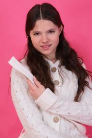 Sandra Teen Model Set 059 5b46231847415